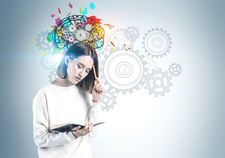 Hoe 'Productive Struggle' hersens aanzet tot een beter leerproces