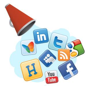 Tip: Positief Social Media Protocol