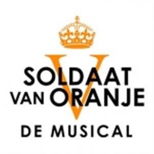 Docentenavond Soldaat van Oranje – De Musical