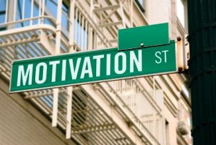 Leeromgeving van invloed op motivatie leerlingen