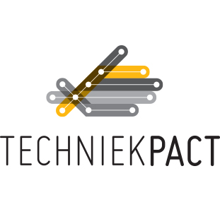 Het Techniekpact