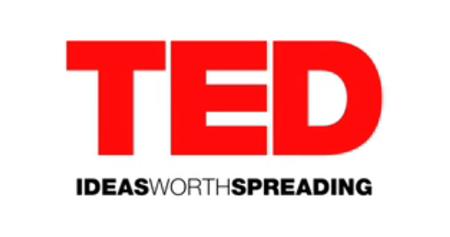 Onder de indruk van TED-talks