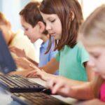 Typeskills broodnodig in digitale wereld