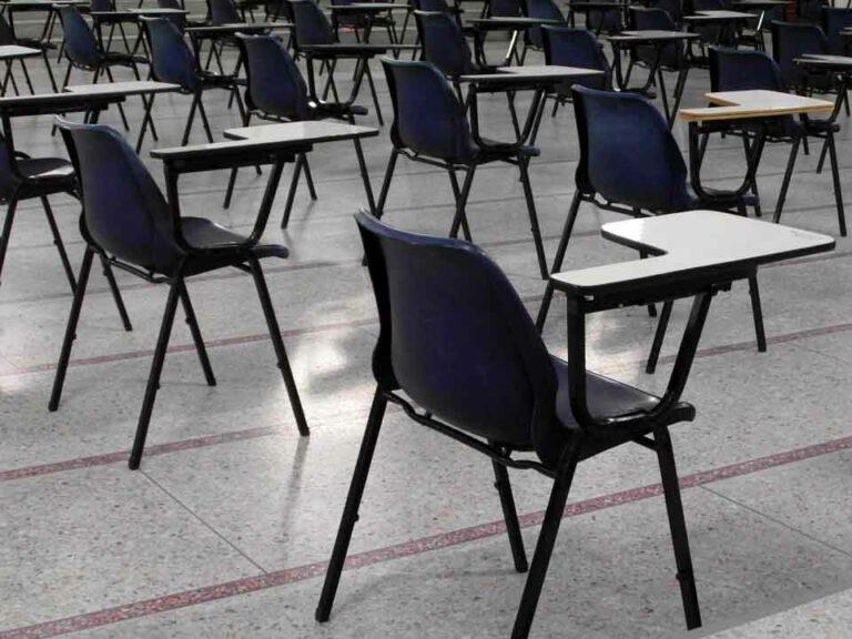 7 tips voor docenten voor het overleven van de toetsweek