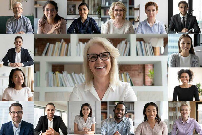 Creatief met afstand: hoe mbo-docenten verbonden blijven