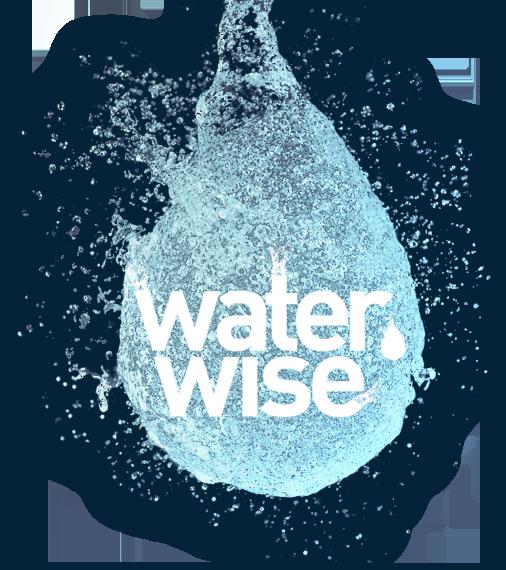 Lestip: WaterWise