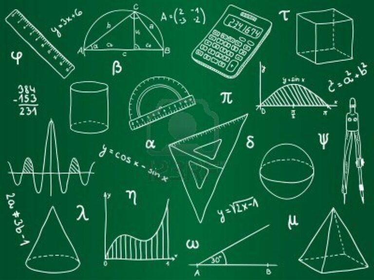 Gemotiveerd blijven met online wiskundehulp