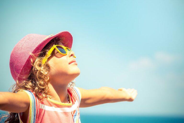 De zomerdip: bestaat die en wat doe je ertegen?