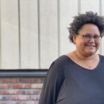 Juf van de maand maart 2021: Monique Kroes