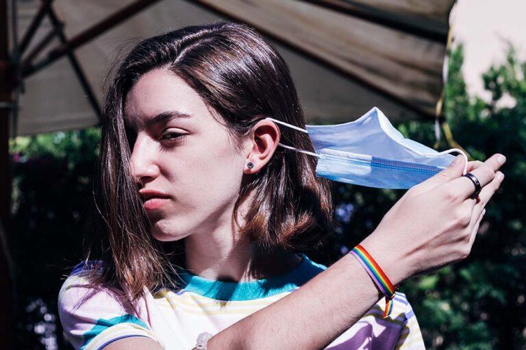 Jongerenonderzoek 2020: de coronacrisis-editie