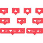 Livestream op Instagram: prank of kinderporno?
