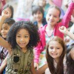 Kinderen met leerachterstand meeste last van lockdown