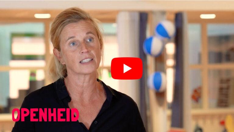 Video: Werkgeluk in primair onderwijs, waar zit dat in?