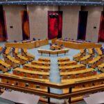 Taaldiscussie: Ruwe taal in de politiek: mag dat?