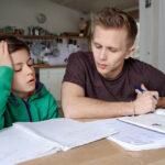 Huiswerk maken? Tips voor leerlingen én ouders