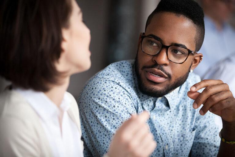 Wat kunnen schoolleider en CEO van elkaar leren?