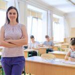 Begeleid startende leraren, voorkom afhaken