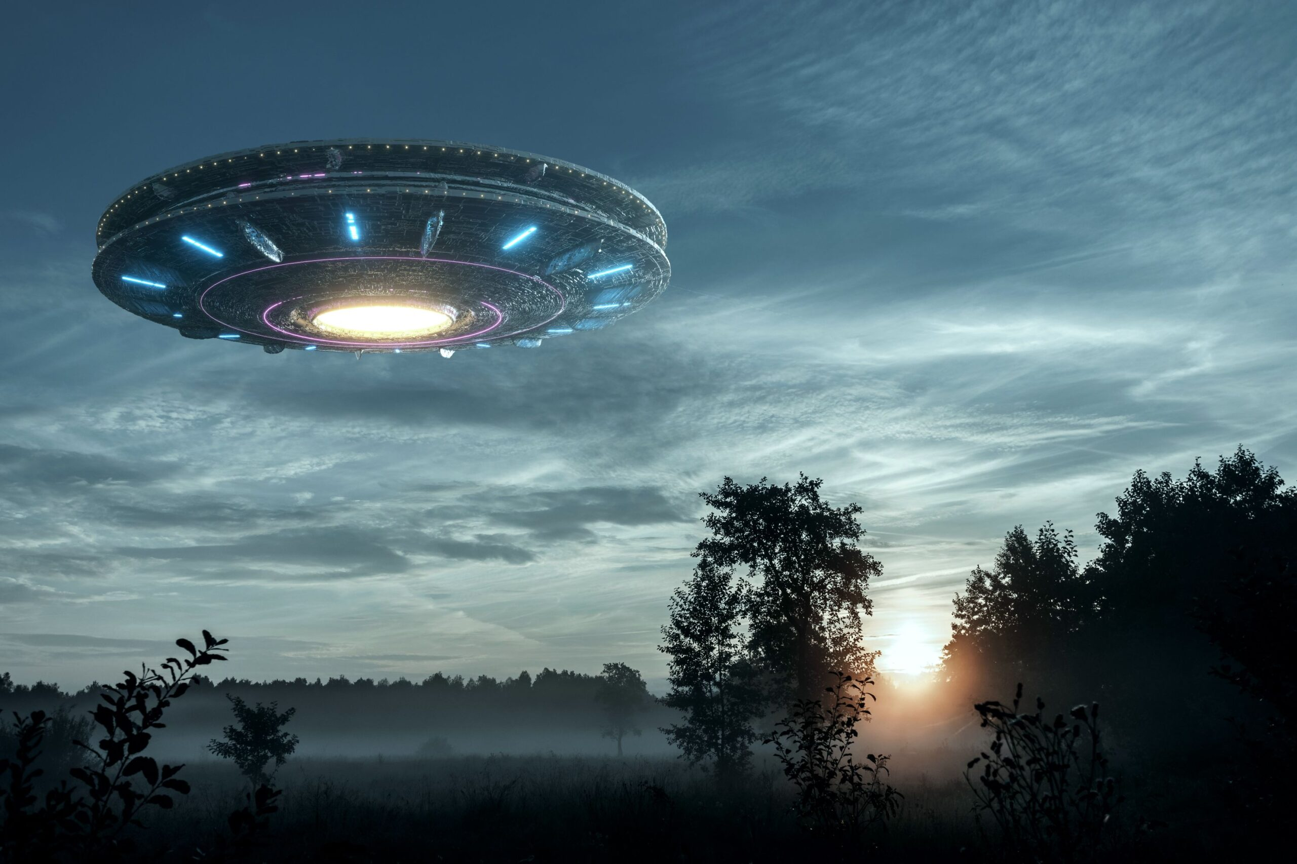Ufo actueel Malmberg Nederlands Talent