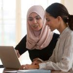 Nieuwe en ervaren leraren kunnen volop leren van elkaar