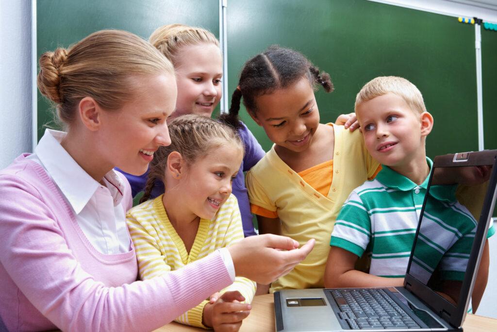 onmisbare websites voor in de klas 10 tips juf meester malmberg