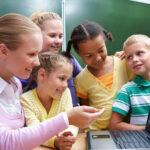 Onmisbare websites voor in de klas: 10 tips