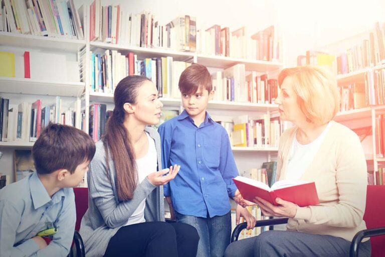 5 tips voor meer ouderparticipatie op school