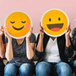 Zo betrek je leerlingen bij je les: 5 ideeën uit het afstandsonderwijs