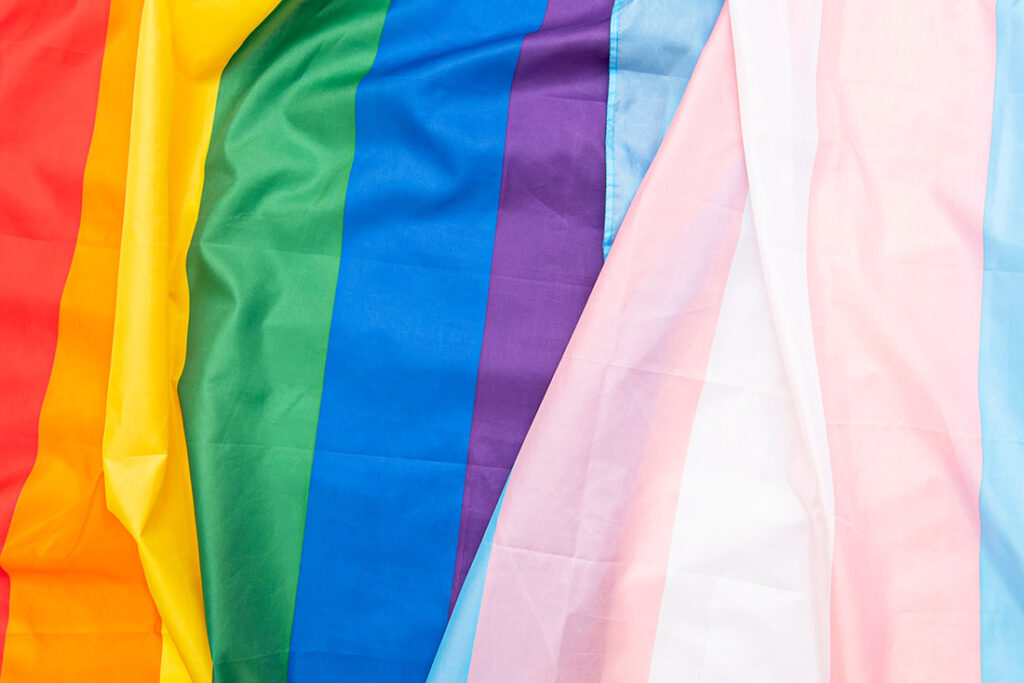 Respectvol omgaan met seksuele diversiteit: tips en lesmateriaal