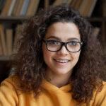 Steeds meer jonge leraren verlaten het onderwijs: 'Een vast contract krijg je niet'