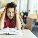 Laaggeletterdheid voorkomen? Maak begrijpend lezen leuker