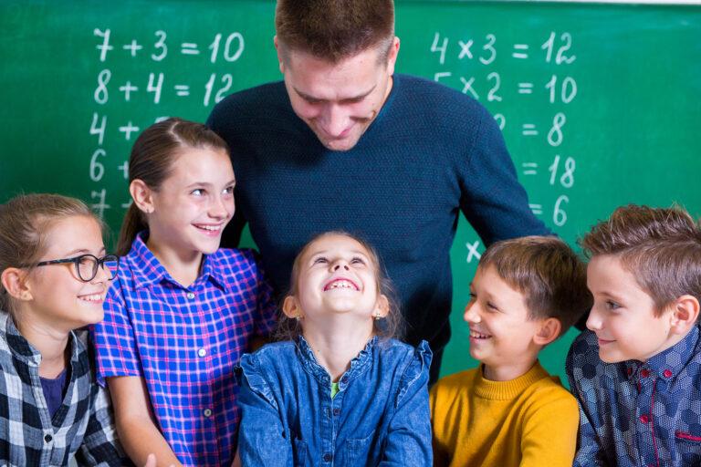 Starters opgelet: 10 tips voor startende leerkrachten