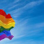Coming-Out dag: nodig of niet van deze tijd?